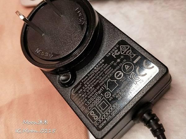 BenQ LED 無線行動投影機 GV1 微型投影機 行動投影機 無線投影機 沐木_190329_0059.jpg