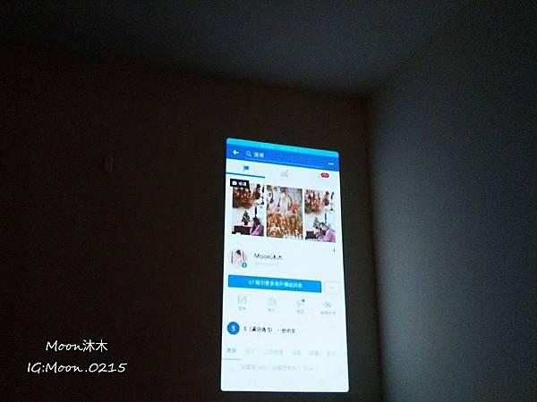 BenQ LED 無線行動投影機 GV1 微型投影機 行動投影機 無線投影機 沐木_190329_0012.jpg