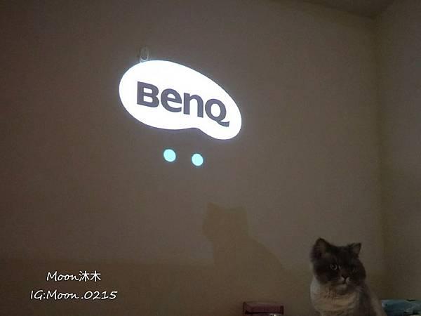 BenQ LED 無線行動投影機 GV1 微型投影機 行動投影機 無線投影機 沐木_190329_0018.jpg