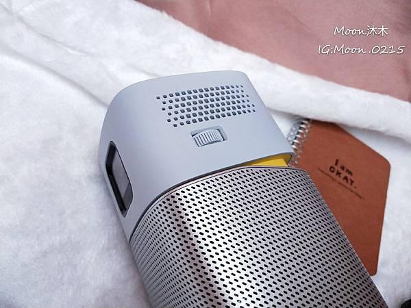 BenQ LED 無線行動投影機 GV1 微型投影機 行動投影機 無線投影機 沐木_190329_0040.jpg