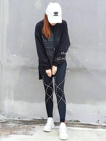 ANN RENA REYES 八字型強支撐壓力褲 黑 美型機能壓力褲 運動服飾推薦 運動內衣 ARR_190427_0004.jpg