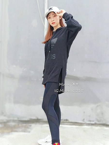 ANN RENA REYES 八字型強支撐壓力褲 黑 美型機能壓力褲 運動服飾推薦 運動內衣 ARR_190427_0014.jpg