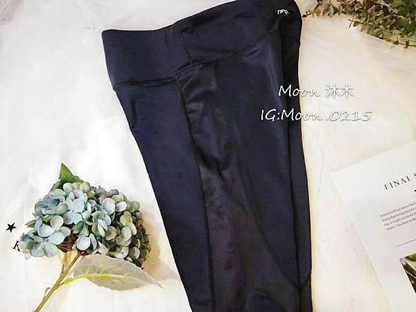 ANN RENA REYES 八字型強支撐壓力褲 黑 美型機能壓力褲 運動服飾推薦 運動內衣 ARR_190427_0013.jpg