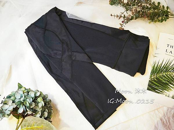 ANN RENA REYES 八字型強支撐壓力褲 黑 美型機能壓力褲 運動服飾推薦 運動內衣 ARR_190427_0022.jpg