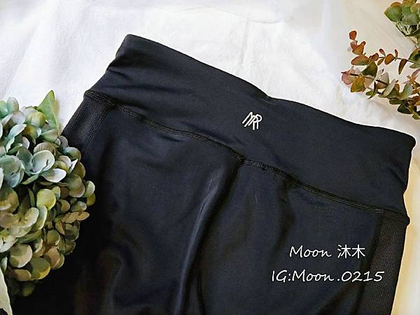 ANN RENA REYES 八字型強支撐壓力褲 黑 美型機能壓力褲 運動服飾推薦 運動內衣 ARR_190427_0027.jpg