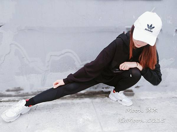 ANN RENA REYES 八字型強支撐壓力褲 黑 美型機能壓力褲 運動服飾推薦 運動內衣 ARR_190427_0026.jpg