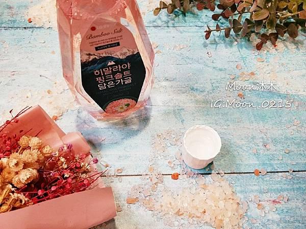LG牙膏 LG喜馬拉雅粉晶鹽胖瓶牙膏 花香薄荷 天山雪蓮 冰澈薄荷 LG喜馬拉雅粉晶鹽漱口水 .jpg