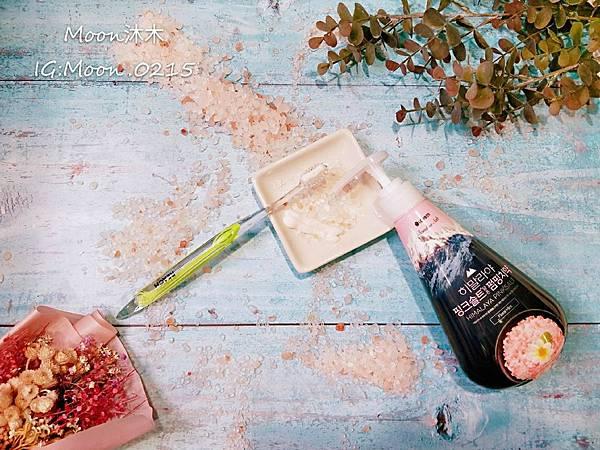 LG牙膏 LG喜馬拉雅粉晶鹽胖瓶牙膏 花香薄荷 天山雪蓮 冰澈薄荷 LG喜馬拉雅粉晶鹽漱口水 _11.jpg