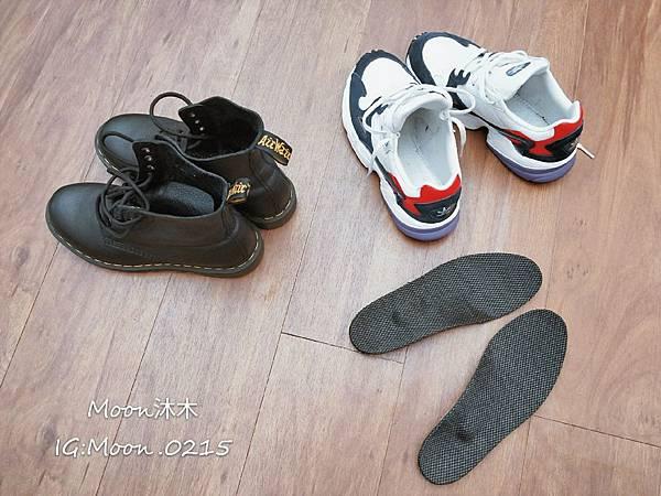走四方 專業客制鞋墊中心 雙腳健康 物理治療師  矯正足型取摸 調整式鞋墊 成長 調整型鞋_13.jpg