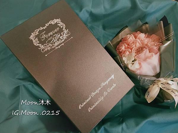 愛禮物 推薦 評價 畢業禮物推薦 娃娃花束 乾燥花束 大學高中研究所 2019禮物清單 創意禮_44.jpg