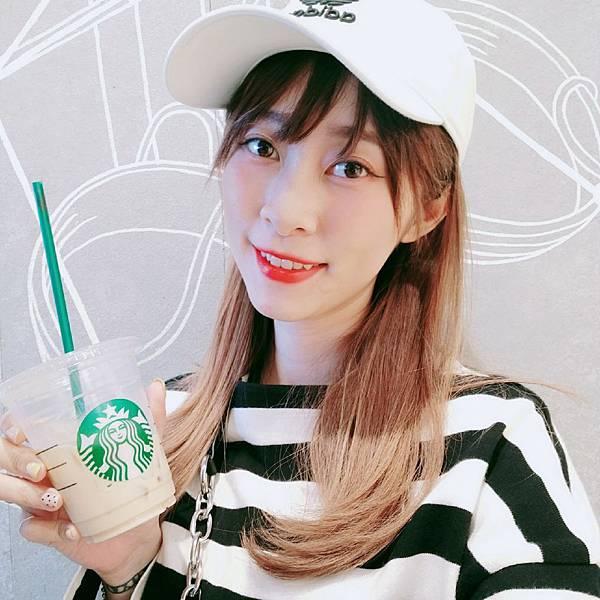 2019美甲 夏季推薦款式 檸檬黃_190609_0008.jpg