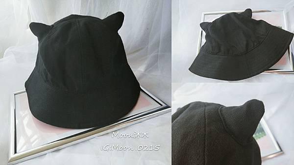 貓樂園 貓奴創意市集 貓咪週邊商品 貓咪圖案 LED鏡子 貓咪行李套 貓咪帽子 漁夫帽 貓咪包_0.jpg