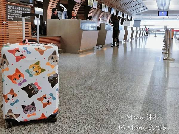 貓樂園 貓奴創意市集 貓咪週邊商品 貓咪圖案 LED鏡子 貓咪行李套 貓咪帽子 漁夫帽 貓咪包_20.jpg