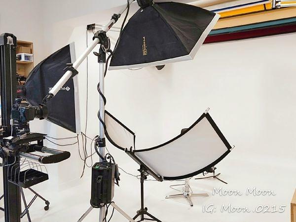 弘大證件照-Studio Photobi 真的便宜才台幣約280.jpg