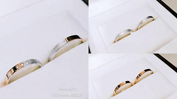 台南婚戒推薦 VERONA 維諾娜珠寶 polello意大利 日本鉑金戒 德國 攝影師婚紗包套方案_190620_00_16.jpg