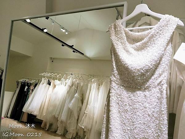 台南婚紗推薦 Miss2 MRS BRIDAL 新娘白紗 新娘禮服 設計師品牌 手工婚紗推薦 品牌_190620_0002.jpg