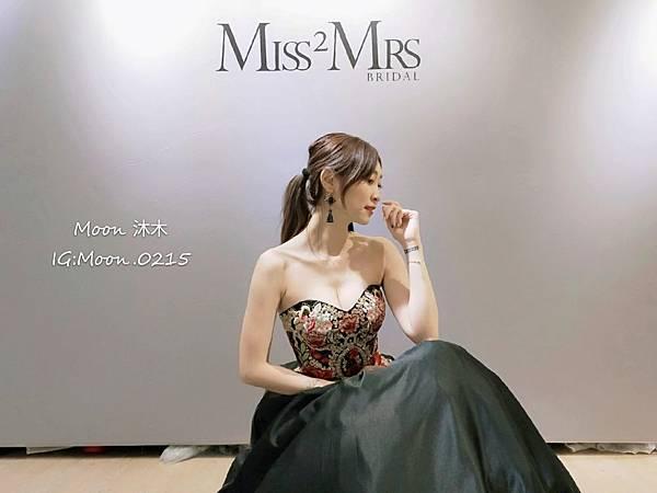 台南婚紗推薦 Miss2 MRS BRIDAL 新娘白紗 新娘禮服 設計師品牌 手工婚紗推薦 品牌_190620_0003.jpg