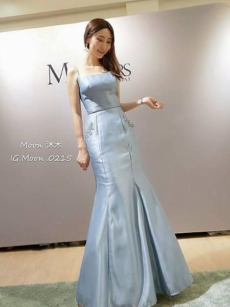 台南婚紗推薦 Miss2 MRS BRIDAL 新娘白紗 新娘禮服 設計師品牌 手工婚紗推薦 品牌_190620_0001.jpg