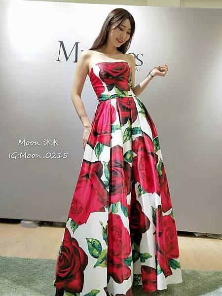 台南婚紗推薦 Miss2 MRS BRIDAL 新娘白紗 新娘禮服 設計師品牌 手工婚紗推薦 品牌_190620_0004.jpg
