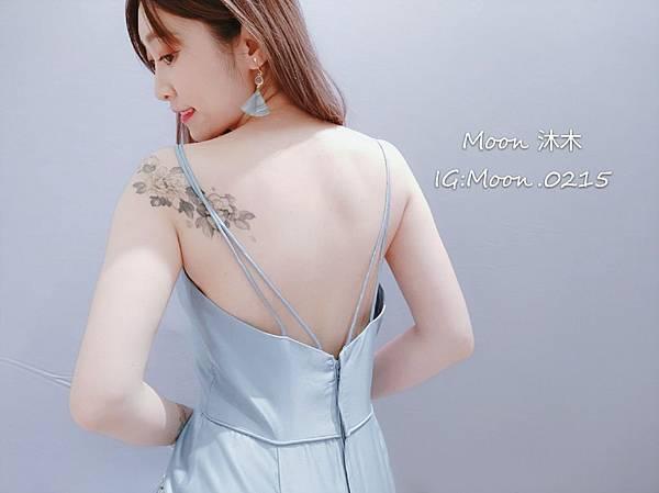 台南婚紗推薦 Miss2 MRS BRIDAL 新娘白紗 新娘禮服 設計師品牌 手工婚紗推薦 品牌_190620_0005.jpg