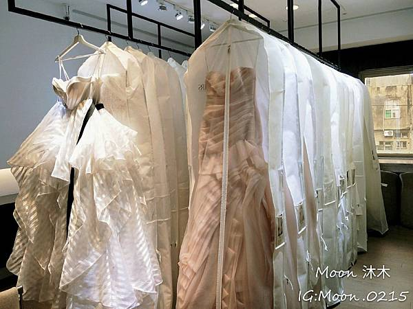 台南婚紗推薦 Miss2 MRS BRIDAL 新娘白紗 新娘禮服 設計師品牌 手工婚紗推薦 品牌_190620_0007.jpg