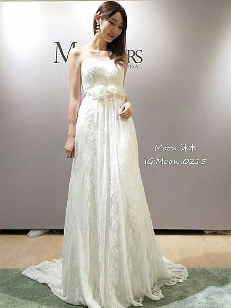 台南婚紗推薦 Miss2 MRS BRIDAL 新娘白紗 新娘禮服 設計師品牌 手工婚紗推薦 品牌_190620_0008.jpg