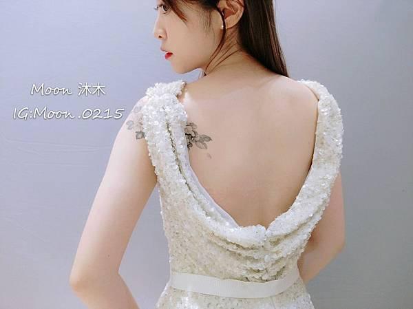 台南婚紗推薦 Miss2 MRS BRIDAL 新娘白紗 新娘禮服 設計師品牌 手工婚紗推薦 品牌_190620_0011.jpg
