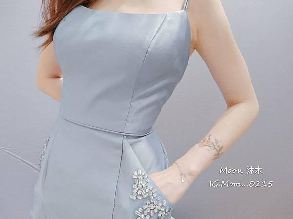 台南婚紗推薦 Miss2 MRS BRIDAL 新娘白紗 新娘禮服 設計師品牌 手工婚紗推薦 品牌_190620_0012.jpg
