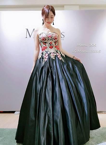 台南婚紗推薦 Miss2 MRS BRIDAL 新娘白紗 新娘禮服 設計師品牌 手工婚紗推薦 品牌_190620_0013.jpg