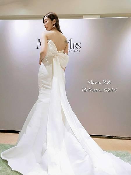 台南婚紗推薦 Miss2 MRS BRIDAL 新娘白紗 新娘禮服 設計師品牌 手工婚紗推薦 品牌_190620_0014.jpg