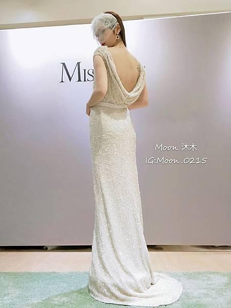 台南婚紗推薦 Miss2 MRS BRIDAL 新娘白紗 新娘禮服 設計師品牌 手工婚紗推薦 品牌_190620_0018.jpg