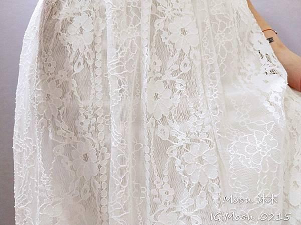 台南婚紗推薦 Miss2 MRS BRIDAL 新娘白紗 新娘禮服 設計師品牌 手工婚紗推薦 品牌_190620_0019.jpg