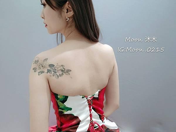 台南婚紗推薦 Miss2 MRS BRIDAL 新娘白紗 新娘禮服 設計師品牌 手工婚紗推薦 品牌_190620_0016.jpg