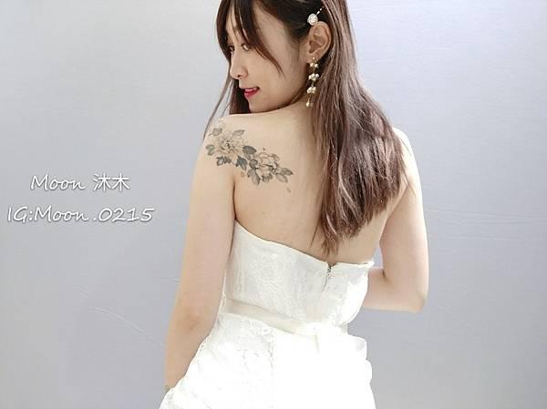 台南婚紗推薦 Miss2 MRS BRIDAL 新娘白紗 新娘禮服 設計師品牌 手工婚紗推薦 品牌_190620_0023.jpg
