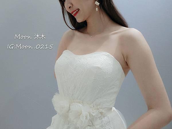 台南婚紗推薦 Miss2 MRS BRIDAL 新娘白紗 新娘禮服 設計師品牌 手工婚紗推薦 品牌_190620_0022.jpg