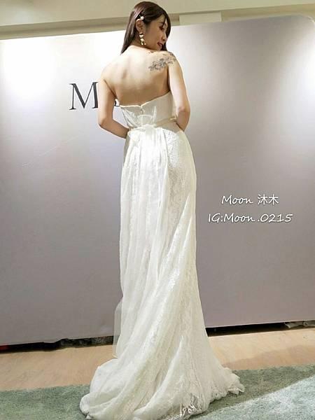 台南婚紗推薦 Miss2 MRS BRIDAL 新娘白紗 新娘禮服 設計師品牌 手工婚紗推薦 品牌_190620_0024.jpg