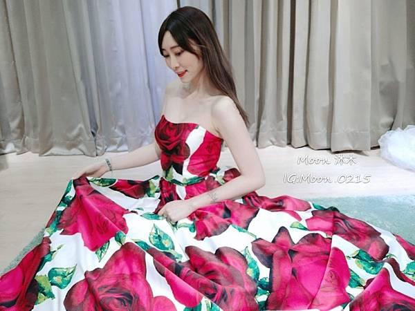 台南婚紗推薦 Miss2 MRS BRIDAL 新娘白紗 新娘禮服 設計師品牌 手工婚紗推薦 品牌_190620_0025.jpg