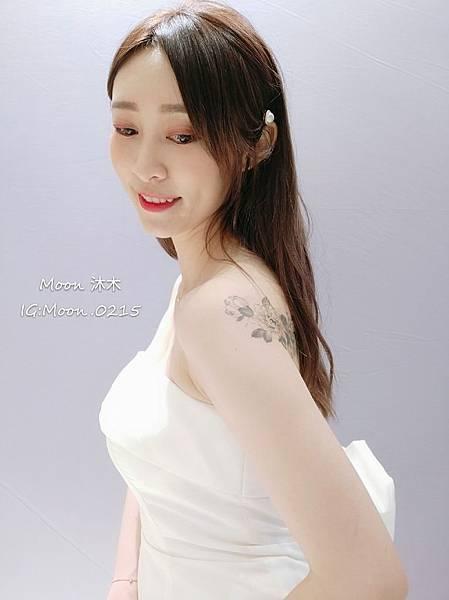 台南婚紗推薦 Miss2 MRS BRIDAL 新娘白紗 新娘禮服 設計師品牌 手工婚紗推薦 品牌_190620_0028.jpg