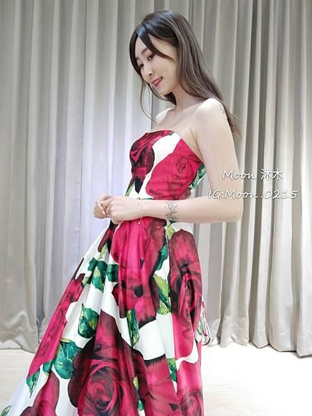 台南婚紗推薦 Miss2 MRS BRIDAL 新娘白紗 新娘禮服 設計師品牌 手工婚紗推薦 品牌_190620_0026.jpg