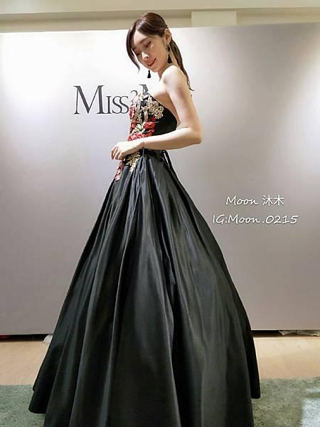台南婚紗推薦 Miss2 MRS BRIDAL 新娘白紗 新娘禮服 設計師品牌 手工婚紗推薦 品牌_190620_0027.jpg