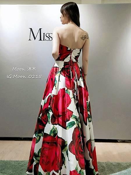 台南婚紗推薦 Miss2 MRS BRIDAL 新娘白紗 新娘禮服 設計師品牌 手工婚紗推薦 品牌_190620_0033.jpg