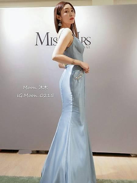 台南婚紗推薦 Miss2 MRS BRIDAL 新娘白紗 新娘禮服 設計師品牌 手工婚紗推薦 品牌_190620_0031.jpg