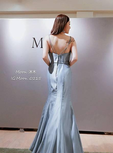 台南婚紗推薦 Miss2 MRS BRIDAL 新娘白紗 新娘禮服 設計師品牌 手工婚紗推薦 品牌_190620_0030.jpg