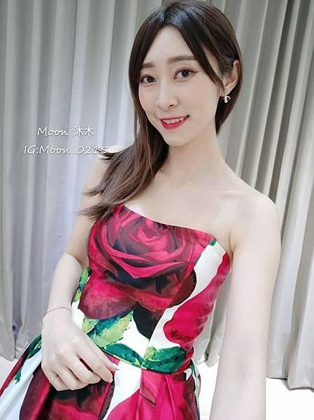 台南婚紗推薦 Miss2 MRS BRIDAL 新娘白紗 新娘禮服 設計師品牌 手工婚紗推薦 品牌_190620_0035.jpg