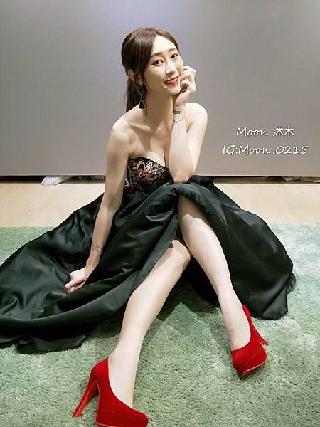 台南婚紗推薦 Miss2 MRS BRIDAL 新娘白紗 新娘禮服 設計師品牌 手工婚紗推薦 品牌_190620_0034.jpg