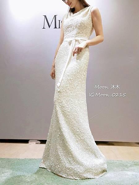 台南婚紗推薦 Miss2 MRS BRIDAL 新娘白紗 新娘禮服 設計師品牌 手工婚紗推薦 品牌_190620_0041.jpg