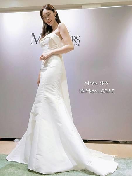 台南婚紗推薦 Miss2 MRS BRIDAL 新娘白紗 新娘禮服 設計師品牌 手工婚紗推薦 品牌_190620_0040.jpg