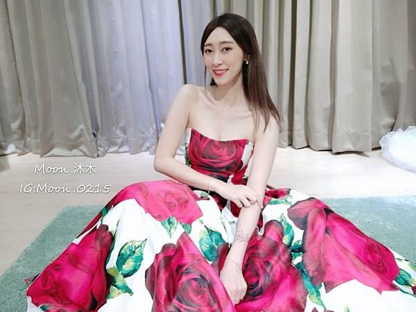台南婚紗推薦 Miss2 MRS BRIDAL 新娘白紗 新娘禮服 設計師品牌 手工婚紗推薦 品牌_190620_0042.jpg