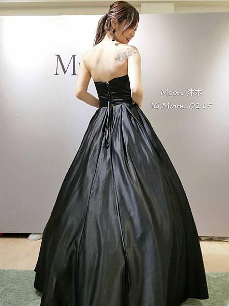 台南婚紗推薦 Miss2 MRS BRIDAL 新娘白紗 新娘禮服 設計師品牌 手工婚紗推薦 品牌_190620_0048.jpg