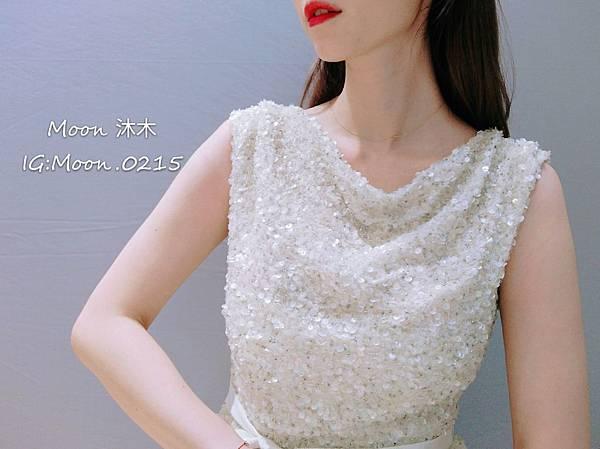 台南婚紗推薦 Miss2 MRS BRIDAL 新娘白紗 新娘禮服 設計師品牌 手工婚紗推薦 品牌_190620_0049.jpg